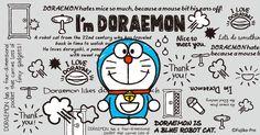 サンリオデザインのドラえもんグッズ「I'm Doraemon」シリーズの情報がいっぱい♪ Iphone Wallpaper Quotes Love, Cartoon Wallpaper, Funky Shirts, Dream Moon, Doremon Cartoon, Steven Universe Lapis, Doraemon Wallpapers, Mandala Art Lesson, Polaroid Frame