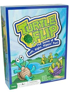 Turtle Flip - Educational Family Game - Fun for Kids and ... https://smile.amazon.com/dp/B014OBPKDW/ref=cm_sw_r_pi_dp_x_f89iyb0MP00WE