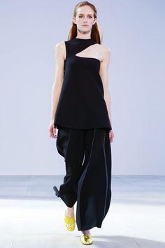 celine_paris_womenswear_s_s_2015