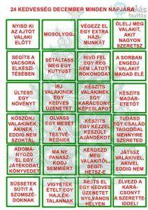 Advent, Cool Photos, Periodic Table, Education, Christmas, Diy, Xmas, Periodic Table Chart, Bricolage