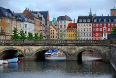 Dating Royal Κοπεγχάγη Δανία