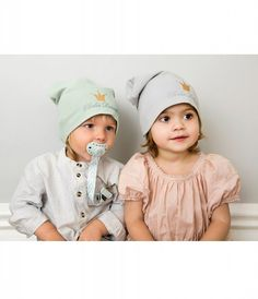 Our pacifiers are made from trusted brands such as AVENT, Playtex, Nuk and many more. Elodie Details, Baby, Beanie, Kids, Clothes, Logo, Fashion, Advent, Indian