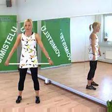 Gym, Excercise, Gymnastics Room, Gym Room