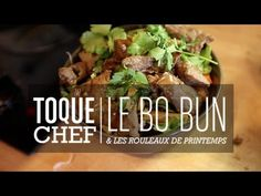 BO BUN : la recette traditionnelle - Cooking With Morgane - YouTube