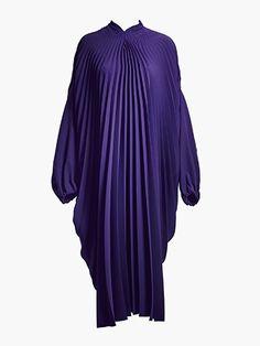 | Hana Zárubová - fashion designer Hana, High Neck Dress, Fashion Design, Dresses, Turtleneck Dress, Vestidos, Dress, Day Dresses, Gowns