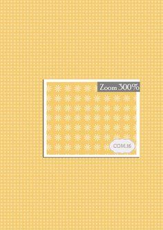 Collection de papiers à imprimer - Paper Collection Printables by Com.16 (graphic designer) FICHIERS TELECHARGEABLES; peuvent être modifier à souhait (couleurs...). Idéal scrap, bricolage, déco, travaux manuels... 0,90€ le fichier. PRINTABLES FILES; can be modify as you wish (color). For craft, DIY, scrapbooking... $1.20 the file. Tag : fleur, pois, étiquette, lecture, notes, thé, jaune, rouge, bleu, marron, flower, dots, label, book mark, tea, yellow, red, blue, brown; Com.16 La Boutique