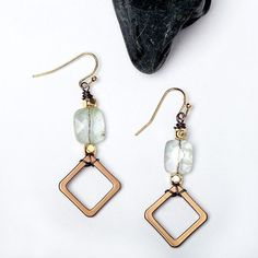You don't want to miss this one Too Hip to Be Squ...  at http://www.soigne916.com/products/too-hip-to-be-square-earrings?utm_campaign=social_autopilot&utm_source=pin&utm_medium=pin