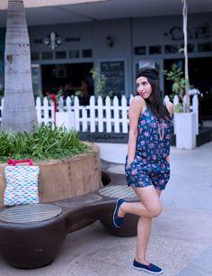 Skin, Hair and Style Tips for Monsoon Beauty Indian Fashion Bloggers, Travel Workout, India Fashion, Style Blog, Monsoon, Fashion Photography, Stylish, Fitness, Tips