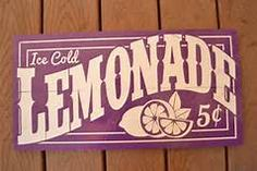 Old Signs - Yahoo Image Search Results