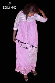 Dresses, Fashion, African Fashion, African, Fails, African Prints, Curve Maxi Dresses, Vestidos, Moda