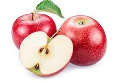 It's hard to wrap your head around the fact that you are helping yourself to lose weight when you eat an apple. They are so sweet that they can help conquer sweet cravings, and it's easy to see why they end up in a lot of desserts. But they are low in all of the things that you want them to be like calories, fat, and sodium. They have a good amount of fiber.  #fatburnerexerciseforwomen#fatburnerextreme#fatburnerworkoutathome#fatburnerforwomen#fatburnersupplementreview#fatburnerbelt