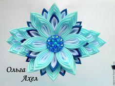 f4e81d7eea834ca0e58531759dbe--ukrasheniya-obodok.jpg (1024×768)