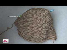 Crochet Mask, Crochet Faces, Knit Crochet, Sewing Techniques, Knitted Hats, Crochet Patterns, Beads, Knitting, Fabric