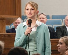 4 tips on writing a great sacrament meeting talk