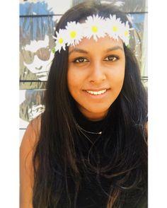 #flower #baby #daisy #wreath #crown #wheninrome #louisiana #neworleans #frenchquarter #sun #spring #summer #summer2016 #us #hippie #multicultueal #diversity #travel #traveler #instatravel #travelgram #travelingram #worldtour #onecityatatime #yallhaveagooddaynow by sarah_m_rashid
