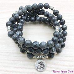 """Handmade Natural Sunstone Perles Bracelet Bijoux Cadeaux Livraison Gratuite 7/"""""""