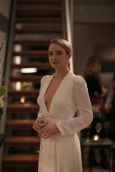 VK is the largest European social network with more than 100 million active users. Elizabeth Of York, The White Princess, Jodie Comer, Best Actress, Celebrity Crush, Suits For Women, Girl Crushes, Beautiful People, Spring Outfits