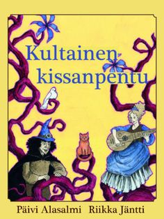 Grimm, Kindergarten, Comic Books, Teaching, Comics, Cover, Movie Posters, Gardening, Film Poster