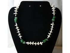 http://www.ebay.com/itm/181155029479?ssPageName=STRK:MESELX:IT&_trksid=p3984.m1555.l2649