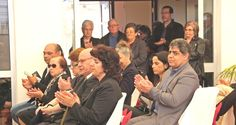 Misericórdia de Castro Marim comemorou 523 anos | Algarlife