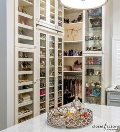 Dressing Table Room Area Rooms Wardrobe Closet Master