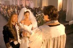A zeneválasztás talán az esküvőszervezés legkellemesebb része, főként az igazi zenerajongók számára. Vannak...