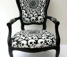 Google Image Result for http://cdnimg.visualizeus.com/thumbs/7b/cf/chair,furniture,goth,interior,design-7bcf11826afab5174a4cb479fcc3cece_m.jpg