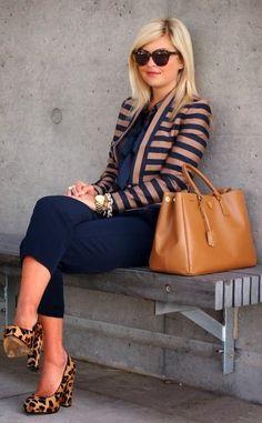 I love Fresh Fashion: Summer Fashion Trends 2014