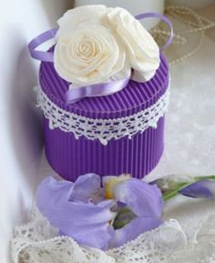 Fun Crafts, Diy And Crafts, Carton Box, Ideas Para Fiestas, Bottle Art, Ale, Gift Wrapping, Decorative Boxes, Decoration
