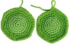 Základní postupy :: MámToNaHáčku Cute Crochet, Knit Crochet, Amigurumi Tutorial, Jessie, Diy And Crafts, Mickey Mouse, Crochet Earrings, Projects To Try, Crafty