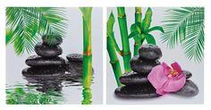 Die 33 Besten Bilder Von Orchideen Orchids Rocks Und Stone Art