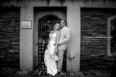 Wedding of Janine and Daan Ivory Manor Boutique Hotel