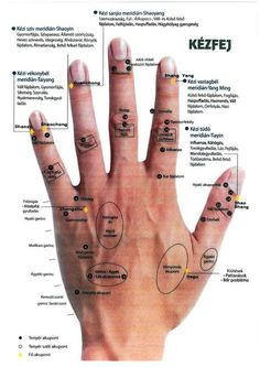 Shiatsu Massage – A Worldwide Popular Acupressure Treatment - Acupuncture Hut Health And Fitness Articles, Health Tips, Health Fitness, Acupressure Treatment, Reflexology Massage, Gym Workout For Beginners, Massage Therapy, Health And Beauty, Palm Reading
