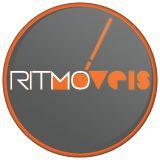ritmomoveis.com.br