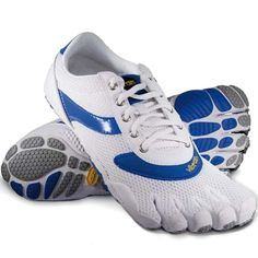 nike air max taille des jeunes - 1000+ images about shoes on Pinterest | Vibram Fivefingers, Five ...