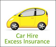Car Insurance Quotes Your Source For Auto Insurance Quotes Information And Much More .