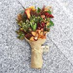 Same Day Flower Delivery | Flowers For Dreams