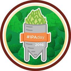 IPA Day (2016)