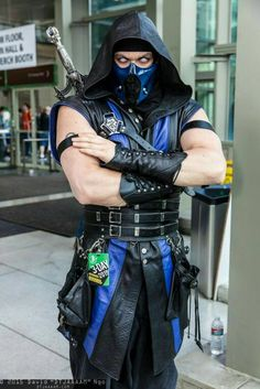 31 Best Cosplay Images Costumes Cosplay Costumes Best Cosplay