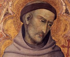 A Closer Look at the Peace Prayer of Saint Francis