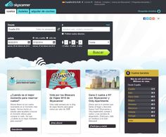Marketing de afiliación: resultados tangibles | ideup! - Diseño Web, Marketing Online, Experiencia de usuario, Desarrollo Web Drupal, Social...