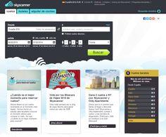 Marketing de afiliación: resultados tangibles   ideup! - Diseño Web, Marketing Online, Experiencia de usuario, Desarrollo Web Drupal, Social...