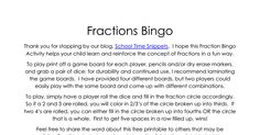 Fraction Bingo.pdf