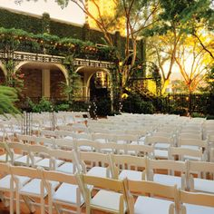 Wedding At Houston Oaks Country Club Please Contact The Elegant Side Event Planning Ssweddings Events247 Gmail Venues Tx Pinterest