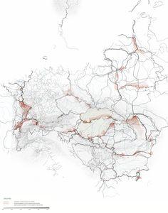 Anji Han, Johanna Yi-Chun Kuo-AALU13-14 BorderRiverRehabilitation_Atlas.jpg (822×1047)