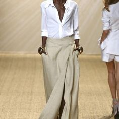Pascal Millet – Printemps/Eté 2013   Have a Fashion Break