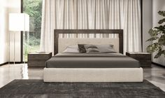 21 best headboard images king beds padded headboards queen beds rh pinterest com
