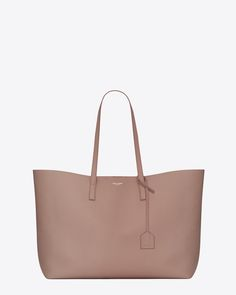 Saint Laurent Shopping Saint Laurent E/W: discover the selection and shop online on YSL.com