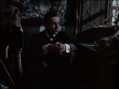 Sherlock Jeremy Brett Sherlock Holmes, David Burke, 221b Baker Street, Cops, Im In Love, Granada, Detective, Bbc, Cinema