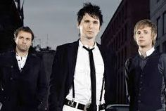 Muse's Matt Bellamy Says He No Longer Thinks Was an 'Inside Job. He went back to sleep. Music Tv, Music Stuff, Reading And Leeds Festival, Nothing But Thieves, Matthew Bellamy, I Dont Know You, Survival, Royal Blood, Young Guns